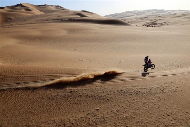 /DataFolder/Images/Events/2014-abudhabi-desert-challenge/Abu-Dhabi-Desert-Challenge-2013-38.jpg