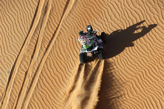 /DataFolder/Images/Events/2014-abudhabi-desert-challenge/Abu-Dhabi-Desert-Challenge-2013-42.jpg