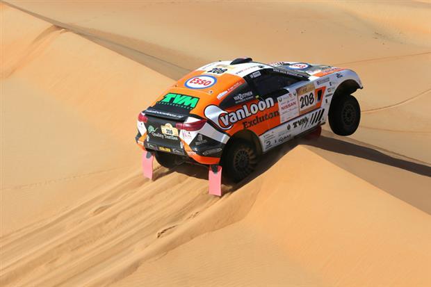 /DataFolder/Images/Events/2014-abudhabi-desert-challenge/Abu-Dhabi-Desert-Challenge-2013-44.jpg