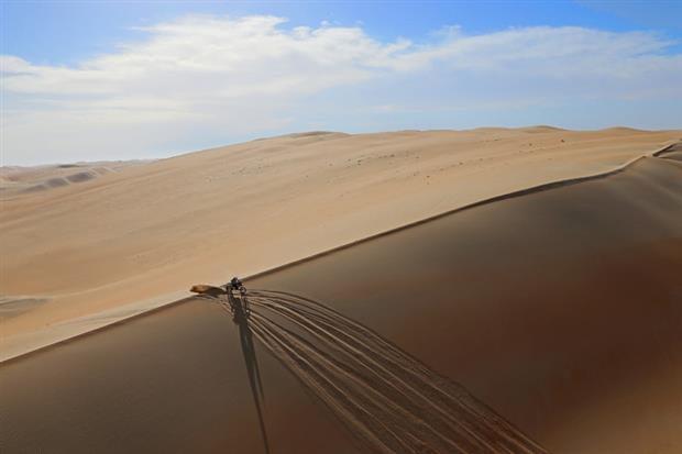 /DataFolder/Images/Events/2014-abudhabi-desert-challenge/Abu-Dhabi-Desert-Challenge-2013-68.jpg