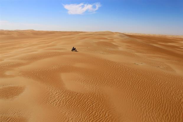 /DataFolder/Images/Events/2014-abudhabi-desert-challenge/Abu-Dhabi-Desert-Challenge-2013-74.jpg