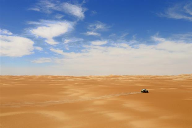 /DataFolder/Images/Events/2014-abudhabi-desert-challenge/Abu-Dhabi-Desert-Challenge-2013-77.jpg