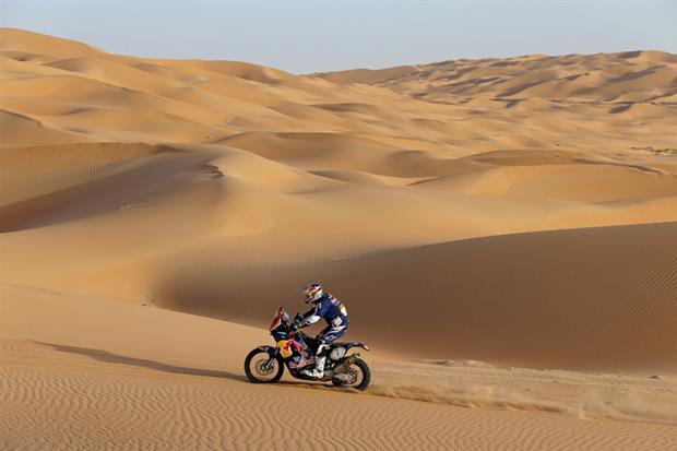/DataFolder/Images/Events/2014-abudhabi-desert-challenge/Abu-Dhabi-Desert-Challenge-2013-82.jpg