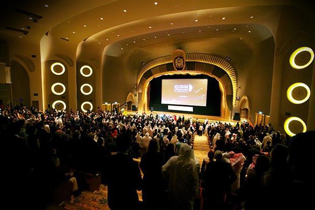 DataFolder/Images/Events/Abu-Dhabi-Film-Festival.jpg