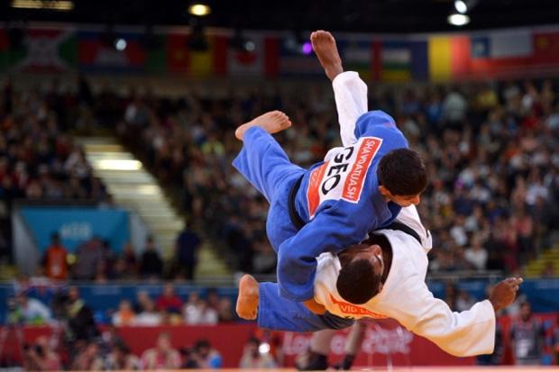 /DataFolder/Images/Events/Abu-Dhabi-Judo-Grand-Prix-2012/Abu-Dhabi-Judo-Grand-Prix-2012-3.jpg