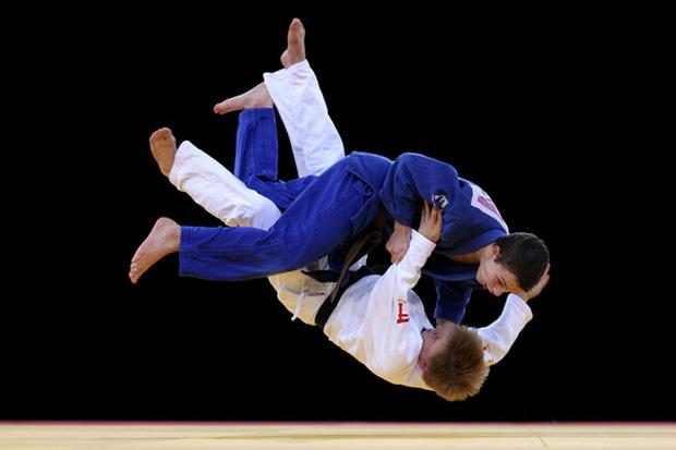 /DataFolder/Images/Events/Abu-Dhabi-Judo-Grand-Prix-2012/Abu-Dhabi-Judo-Grand-Prix-2012-5.jpg