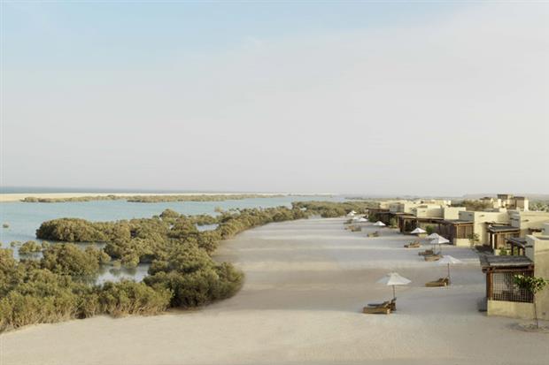 /DataFolder/Images/Where_to_stay/Al-Ayam/Al-Yamm-Villa-Resort-Mangroves-View.jpg