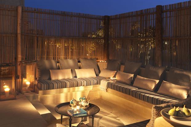 /DataFolder/Images/Where_to_stay/Al-Ayam/Al-Yamm-Villa-Resort-ne-Bed-Villa-Veranda-Seating.jpg