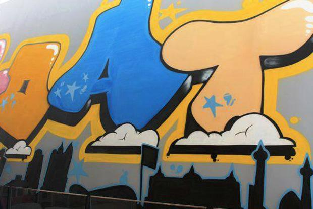 /DataFolder/Images/Events/Aloft-Abu-Dhabi-Graffitti/Aloft-Abu-Dhabi-Grafitti_01.jpg