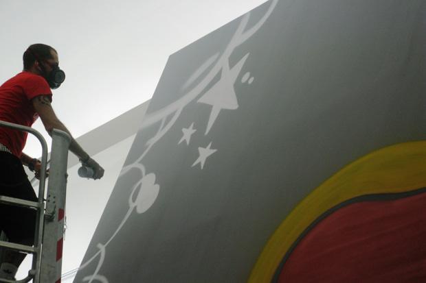 /DataFolder/Images/Events/Aloft-Abu-Dhabi-Graffitti/Aloft-Abu-Dhabi-Grafitti_02.jpg