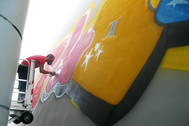 /DataFolder/Images/Events/Aloft-Abu-Dhabi-Graffitti/Aloft-Abu-Dhabi-Grafitti_03.jpg