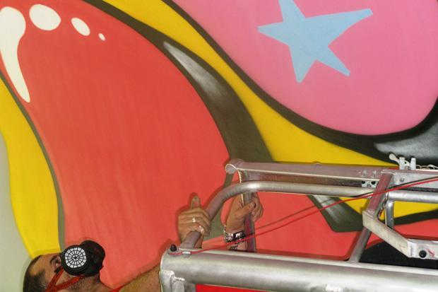 /DataFolder/Images/Events/Aloft-Abu-Dhabi-Graffitti/Aloft-Abu-Dhabi-Grafitti_04.jpg