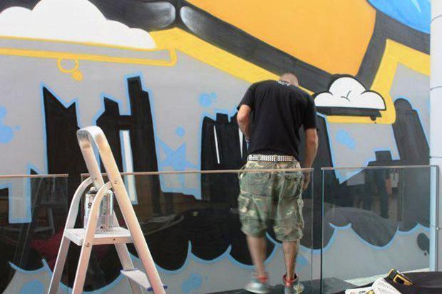 /DataFolder/Images/Events/Aloft-Abu-Dhabi-Graffitti/Aloft-Abu-Dhabi-Grafitti_06.jpg