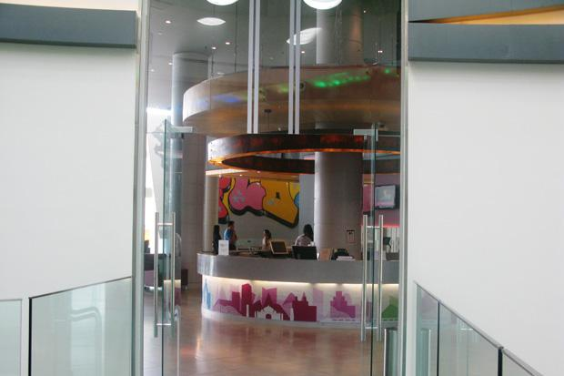 /DataFolder/Images/Events/Aloft-Abu-Dhabi-Graffitti/Aloft-Abu-Dhabi-Grafitti_07.jpg