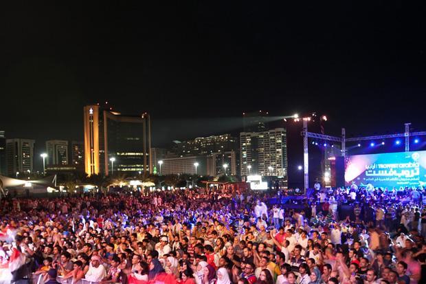 DataFolder/Images/Events/Yasalam-2012/Crowds-at-TROPFEST-Arabia-2011.jpg