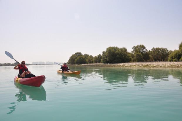 DataFolder/Images/What_to_do/Experiences/Kayaking_Tours/Noukhada_Adventure_Kayaking_1.jpg