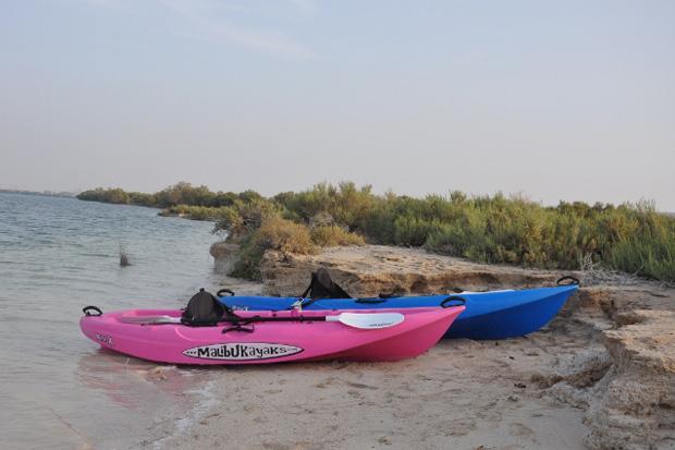 DataFolder/Images/What_to_do/Experiences/Kayaking_Tours/Noukhada_Adventure_Kayaking_2.jpg
