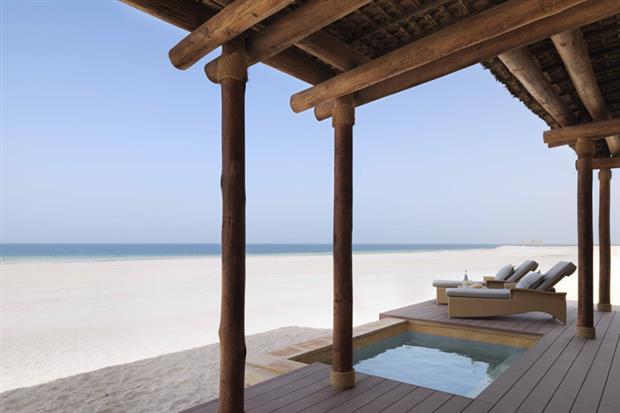 /DataFolder/Images/Where_to_stay/Al-Ayam/One-Bedroom-Pool-Villa-Veranda.jpg