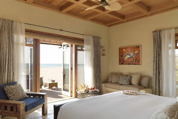 /DataFolder/Images/Where_to_stay/Al-Ayam/One-bedroom-Villa-bedroom.jpg