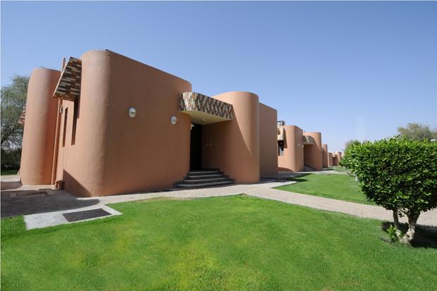 DataFolder/Images/News/Ain_Al_Fayadha/One_To_One_Resort_Ain_Al_Fayadha_2.jpg