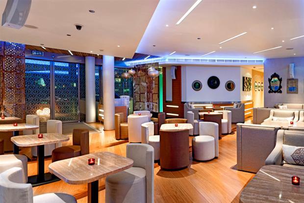 /DataFolder/Images/Where_to_eat/Omnia/Ornina-Restaurant-Al-Bandar-02.jpg
