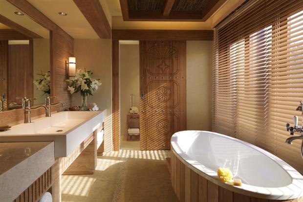 /DataFolder/Images/Where_to_stay/Al-Ayam/Villa-bathroom.jpg