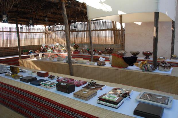 /DataFolder/Images/Events/Al Dhafra/al_dhafrah_camel_festival_12.jpg