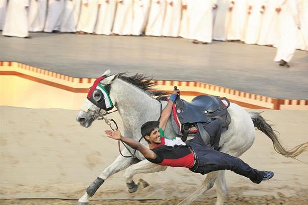 /DataFolder/Images/Events/zayed_heritage_festival_03.jpg