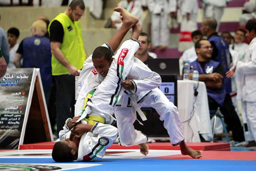 /DataFolder/Images/Events/2013_Jiu_Jitsu/01-World-Professional-JJ-Championship.jpg