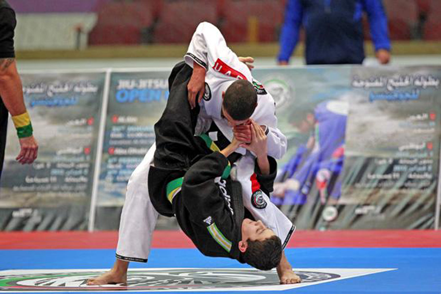 /DataFolder/Images/Events/2013_Jiu_Jitsu/02-World-Professional-JJ-Championship.jpg