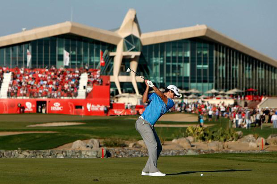 /DataFolder/Images/Events/2014_Abu_Dhabi_HSBC_Golf_Championship/02_Justin_Rose_confirmed_for_2014_Abu_Dhabi_HSBC_Golf_Championship.jpg