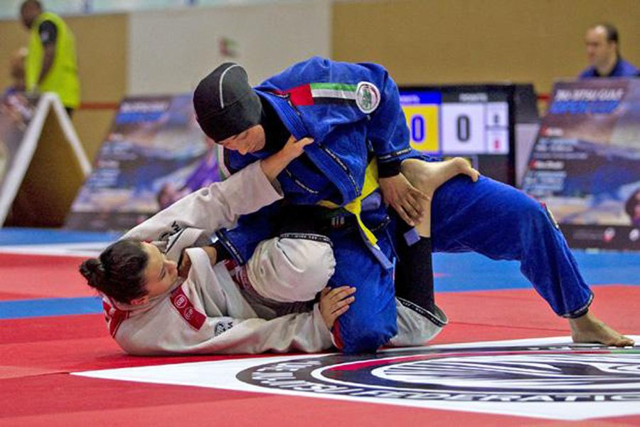 /DataFolder/Images/Events/2013_Jiu_Jitsu/04-World-Professional-JJ-Championship.jpg