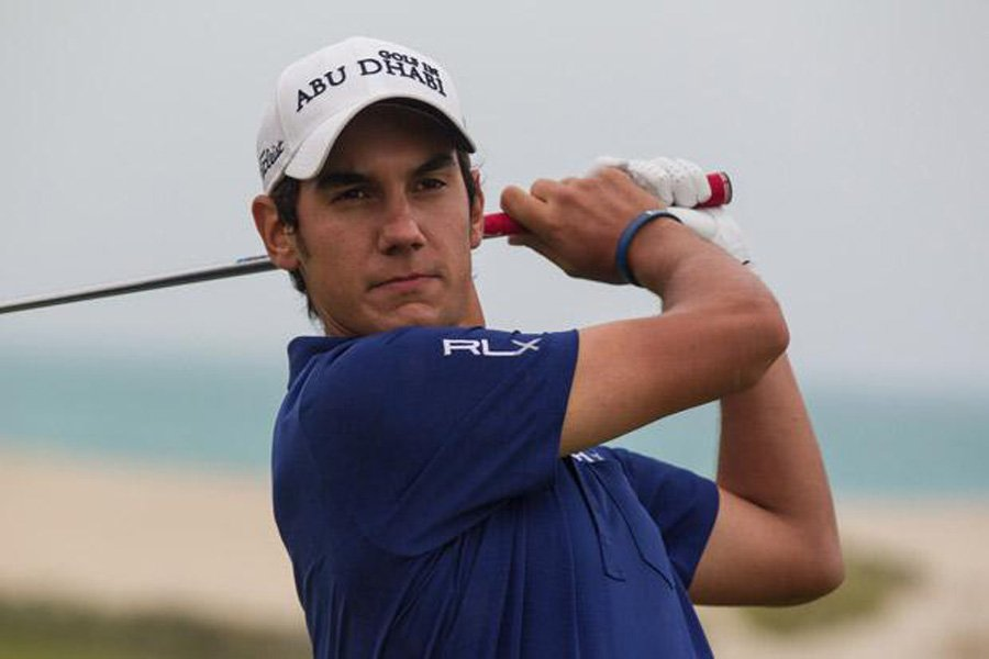 /DataFolder/Images/Events/2014_Abu_Dhabi_HSBC_Golf_Championship/04_Matteo_Manassero_confirmed_for_2014_Abu_Dhabi_HSBC_Golf_Championship.jpg