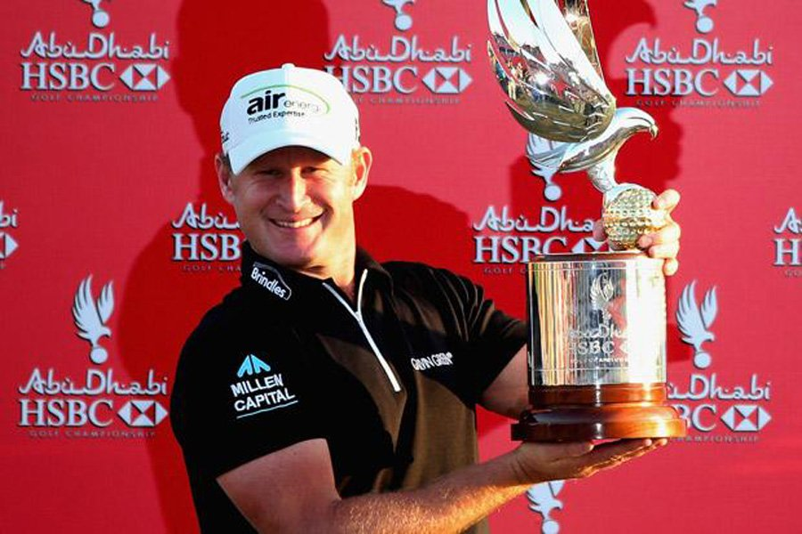 /DataFolder/Images/Events/2014_Abu_Dhabi_HSBC_Golf_Championship/05_Jamie_Donaldson_confirmed_for_2014_Abu_Dhabi_HSBC_Golf_Championship.jpg