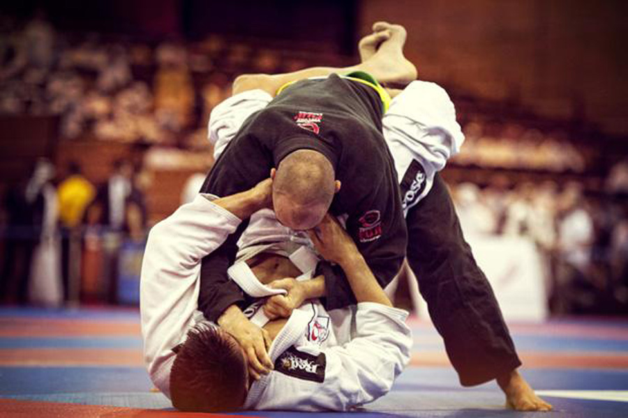 /DataFolder/Images/Events/2013_Jiu_Jitsu/15-World-Professional-JJ-Championship.jpg