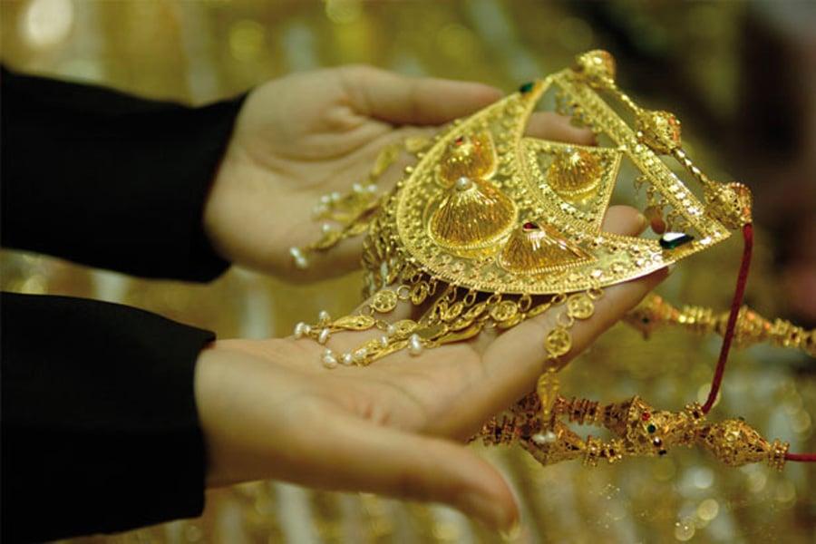 Gold Jewellery Visitabudhabi Ae