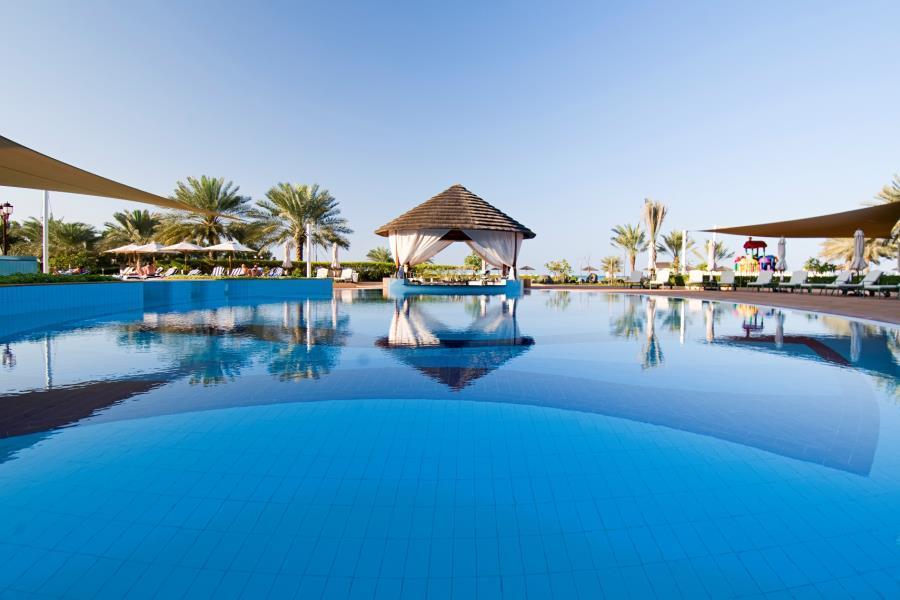 Cheap Beach Resorts In Fujairah