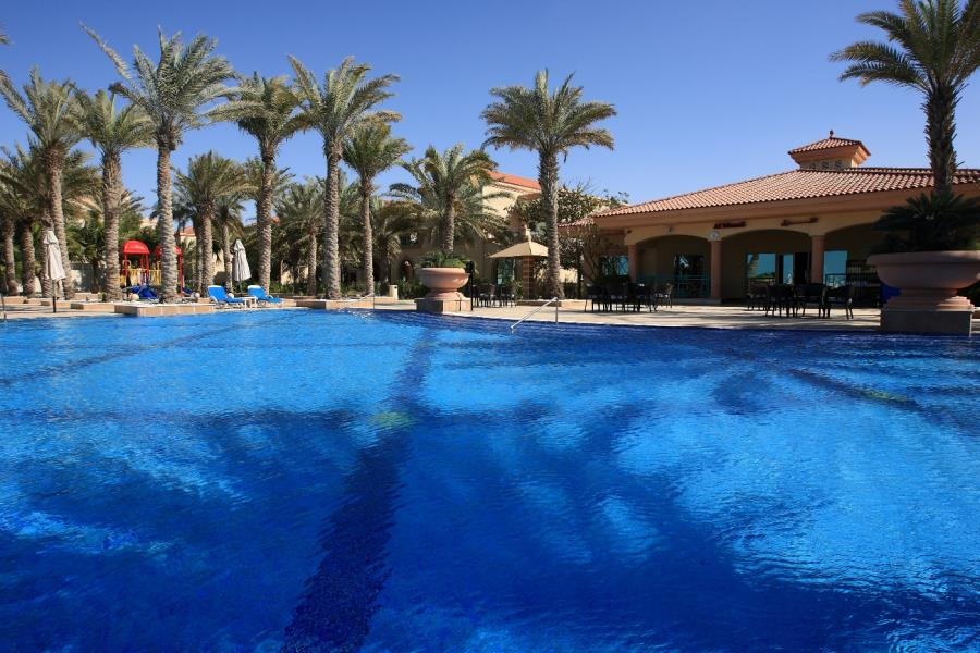 Al Raha Beach Hotel Abu Dhabi Convention Bureau