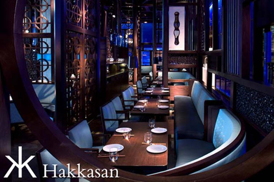 Chinese Restaurant In Al Ain