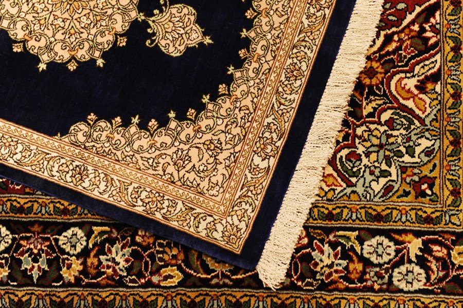 Dubai Carpet Souk Www Resnooze Com