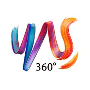 Yas Island 360